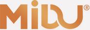 贝斯特_尊行者商务贝斯特定制logo|广告贝斯特定制网