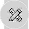 贝斯特BSTBET.COM捕鱼达人_企业广告贝斯特定制logo效果图设计