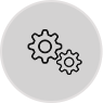 贝斯特_企业商务贝斯特定制logo工厂严格生产