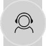 贝斯特_MIDU品牌商务贝斯特网企业定制logo售后服务