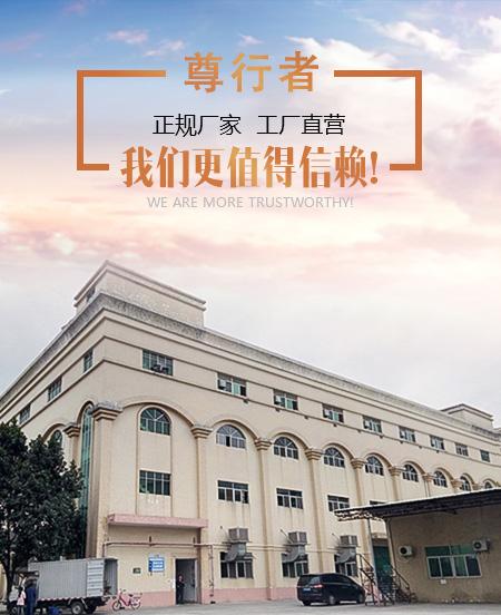 贝斯特BSTBET.COM捕鱼达人_MIDU公司、企业商务贝斯特定制logo在线咨询
