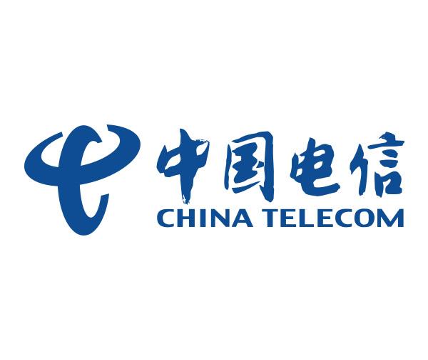 中国电信案例——集团年终礼品套装