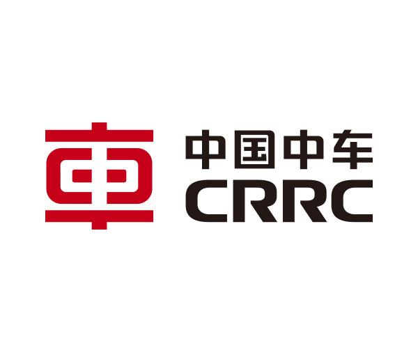 中国中车 礼品定制案例——企业商务礼品