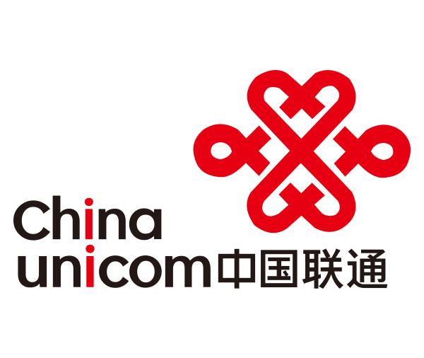 中国联通礼品定制案例——MIDU礼品定制平台