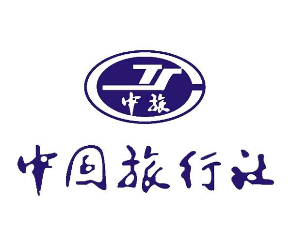 贝斯特BSTBET.COM捕鱼达人_中国旅行社贝斯特定制案例——电子贝斯特订制