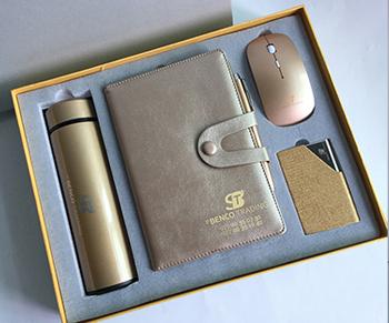 深圳企业员工福利礼品怎么选,看完这篇文章你就知道怎么选择