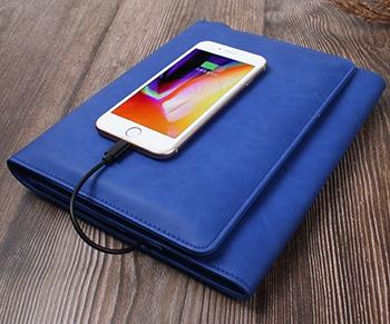 新款笔记本视频电源